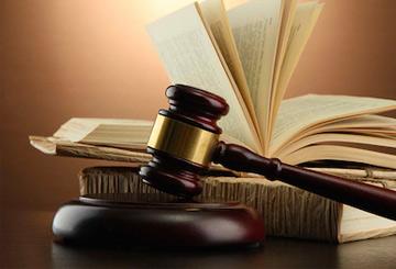 Law Management